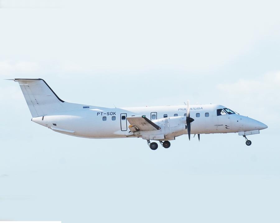 https://www.piquiatuba.com.br/wp-content/uploads/2020/12/aeronave-brasilia.png