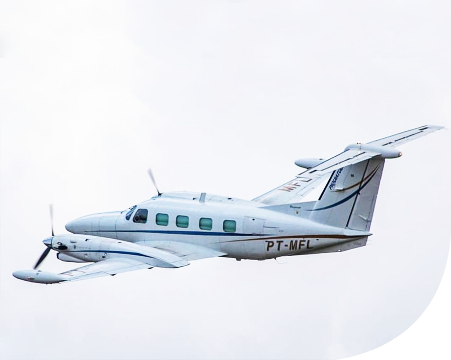 https://www.piquiatuba.com.br/wp-content/uploads/2020/12/aeronave-cheyenne.png