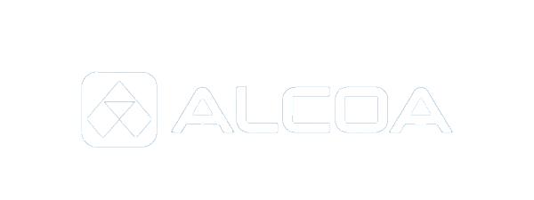 alcoaa