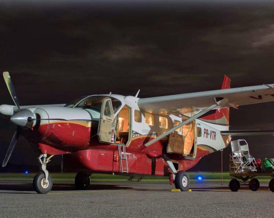 https://www.piquiatuba.com.br/wp-content/uploads/2021/01/carga-aerea-brasileira.png