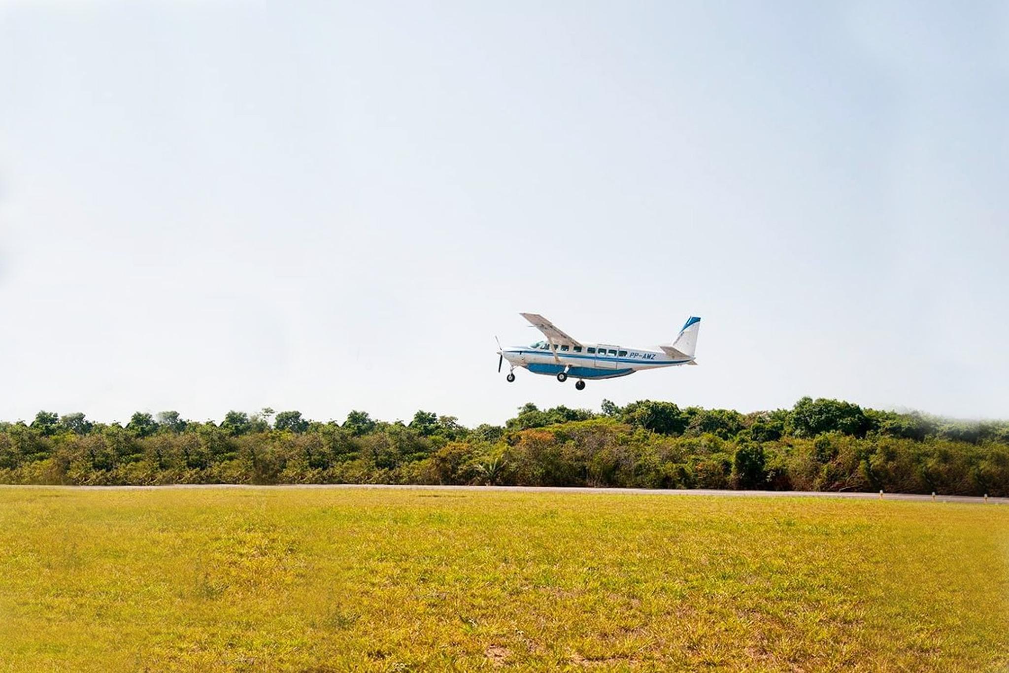 https://www.piquiatuba.com.br/wp-content/uploads/2021/01/grand-caravan-aviao-turboelice.jpg