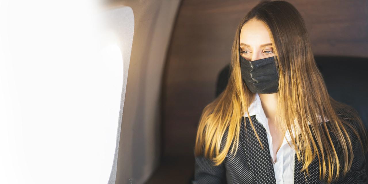 https://www.piquiatuba.com.br/wp-content/uploads/2021/06/voar-na-pandemia.jpg